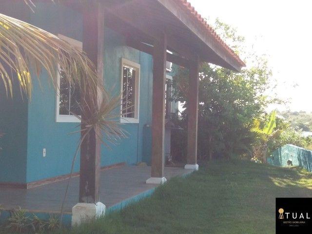 Entre Rios - Casa de Condomínio - Sauípe - Foto 4