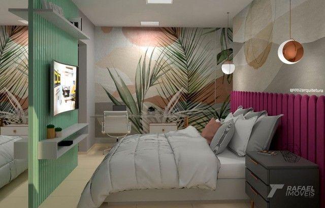 Casa à venda com 3 dormitórios em , cod:0004