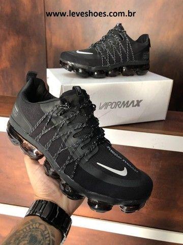 Tênis Nike VaporMax Utility - Foto 6