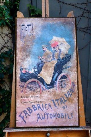 Bazar de arte e Antiguidades Bendito Garimpo - Foto 3