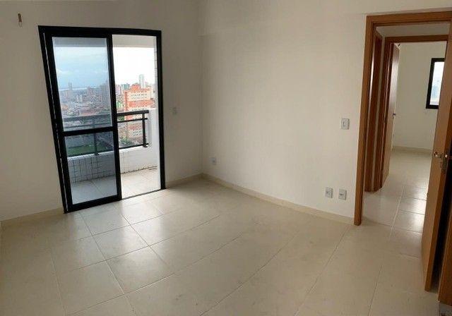 Geovanny Torres vende% apto Edificio Águas de Março,3\4-Sao Bras+inf0rmaçoes,.;~][