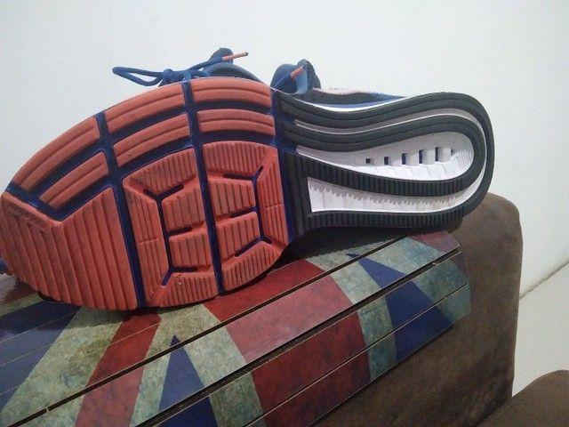 Tênis Nike 45 - Foto 2
