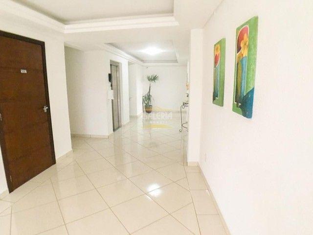 Apartamento à venda com 2 dormitórios em Santo antônio, Joinville cod:11838 - Foto 11
