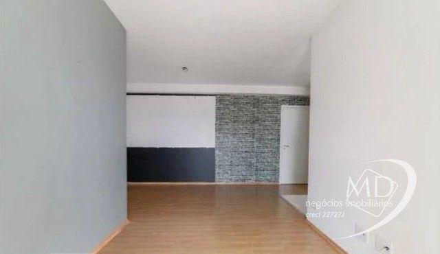 Apartamento à venda com 2 dormitórios em Fundação, Sao caetano do sul cod:8558 - Foto 8