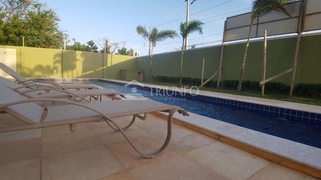 Apartamento na Cidade 2000, 75m²- *3 Quartos-2 Vagas* Vista para o Cocó-MRA41092 - Foto 8