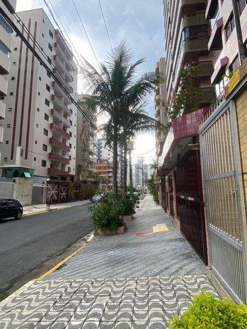Apartamento na Vila Tupi - PG Com 2 Suítes LEIA o Anuncio - Foto 18