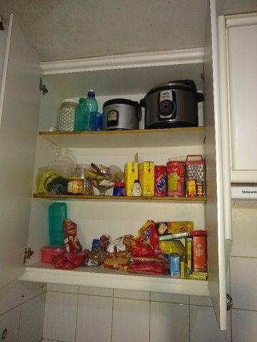 Cozinha planejada - Foto 6