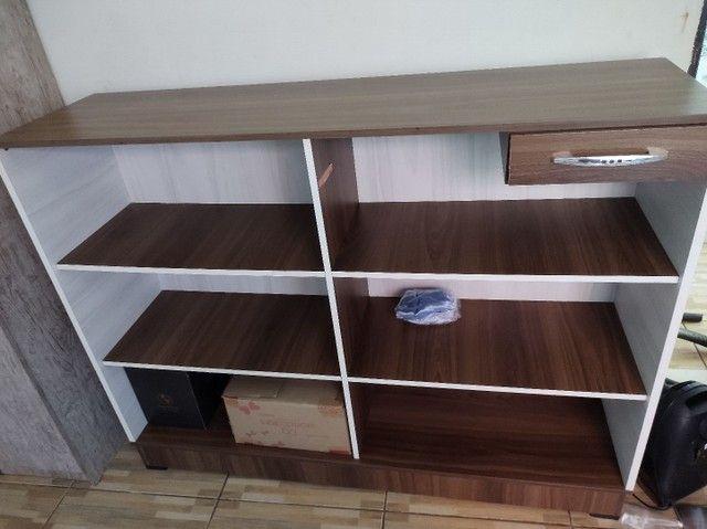 Vende-se alguns móveis de loja - Foto 2