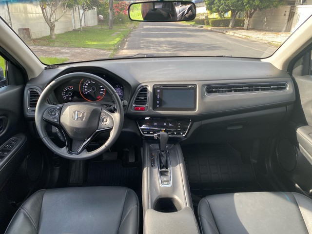 Honda HR-V - Foto 4
