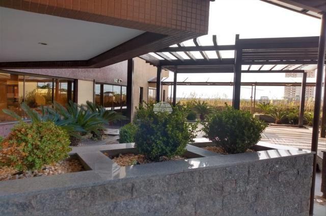 Apartamento à venda com 3 dormitórios em Centro, Guarapuava cod:928155 - Foto 12