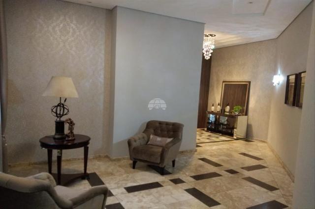 Apartamento à venda com 3 dormitórios em Centro, Guarapuava cod:928155 - Foto 5