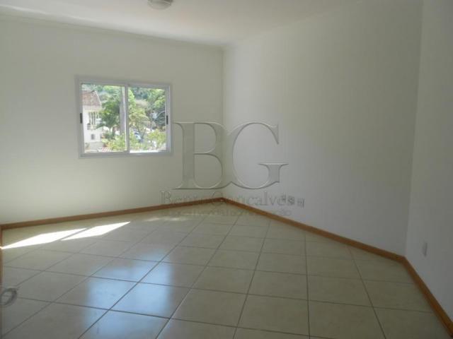 Apartamento para alugar com 3 dormitórios em Centro, Pocos de caldas cod:L1523 - Foto 2