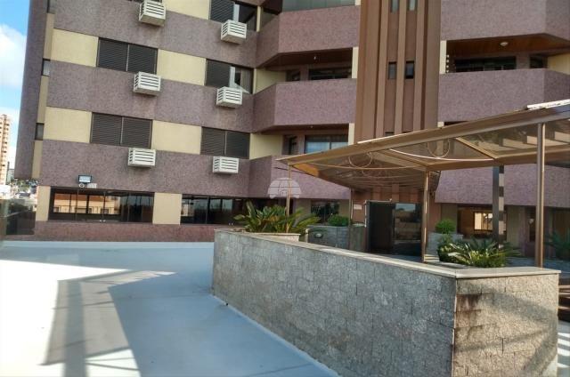 Apartamento à venda com 3 dormitórios em Centro, Guarapuava cod:928155 - Foto 10