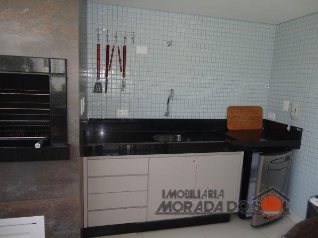 Apartamento para alugar com 3 dormitórios em Zona 07, Maringa cod:15250.4207 - Foto 11