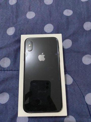 Vendo iPhone X - Foto 2