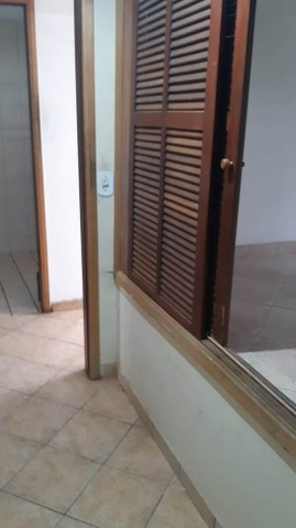 Cobertura em Vila Isabel, 200m, 2 quartos - Foto 17