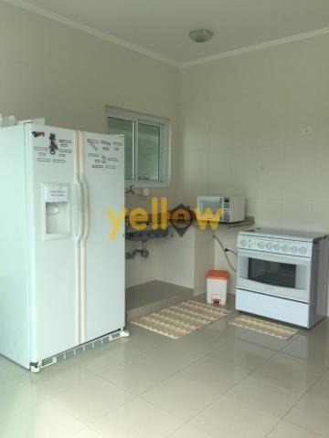 Casa de condomínio à venda em Centro, Igaratá cod:CA-2529 - Foto 6