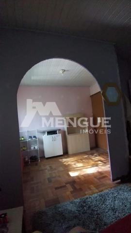 Apartamento à venda com 2 dormitórios em São sebastião, Porto alegre cod:10925 - Foto 10