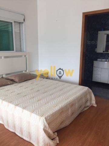 Casa de condomínio à venda em Centro, Igaratá cod:CA-2529 - Foto 16