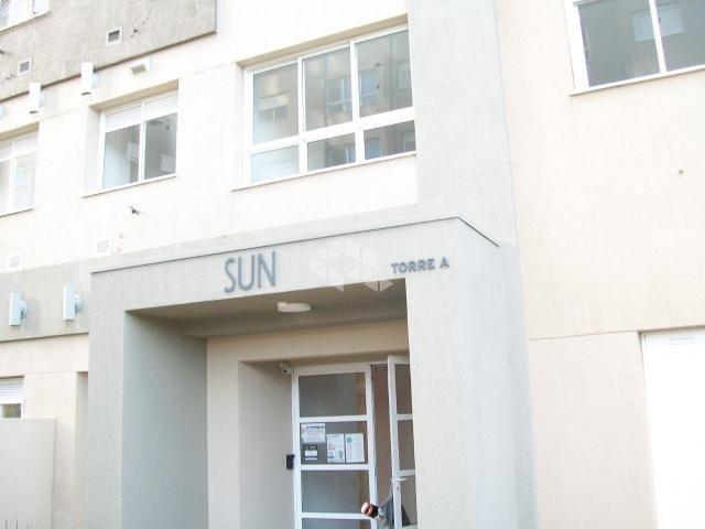 Apartamento à venda com 2 dormitórios em Jardim carvalho, Porto alegre cod:9908925 - Foto 17