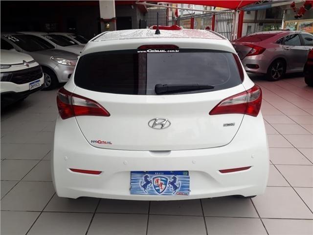 Hyundai Hb20 1.0 comfort 12v flex 4p manual - Foto 4