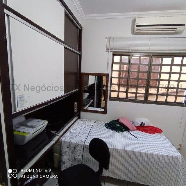 Sobrado à venda, 1 quarto, 3 suítes, Monte Castelo - Campo Grande/MS - Foto 12