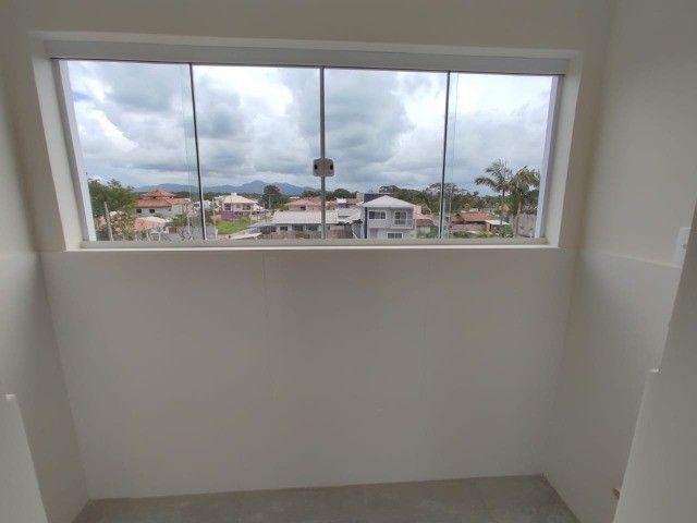 Lindo apartamento novo em Região Central!! - Foto 12