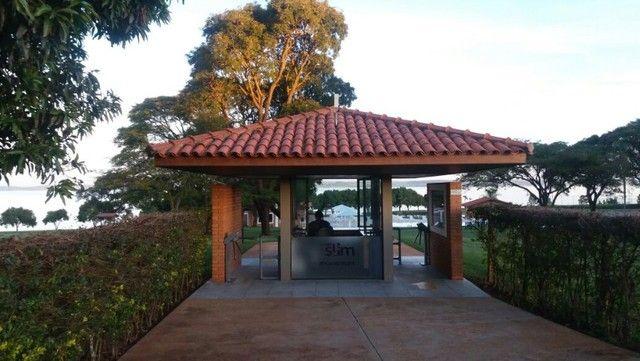 Terreno de 800 m² no Condomínio Terras de Santa Cristina 4. - Foto 5