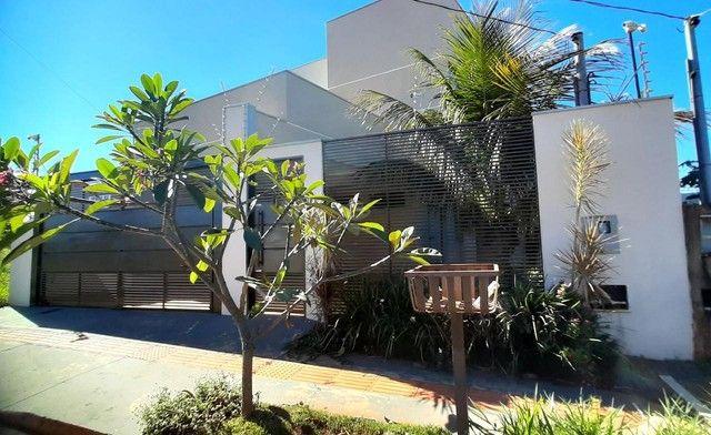 Casa de condomínio à venda com 3 dormitórios cod:BR3SB12948