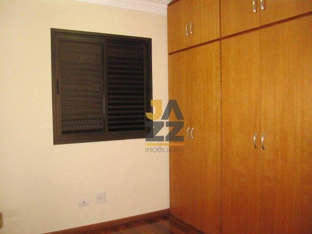 Apartamento com 3 dormitórios à venda, 86 m² por R$ 390.000,00 - Alto - Piracicaba/SP - Foto 7