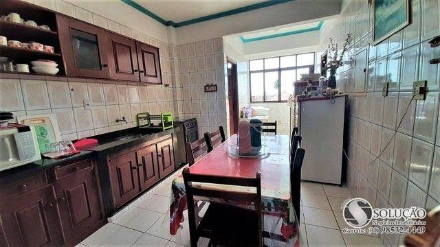 Apartamento com 4 dormitórios à venda, 1 m² por R$ 370.000,00 - Centro - Salinópolis/PA - Foto 5