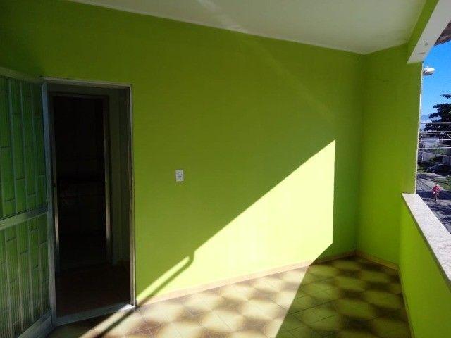 Alugo apartamento. - Foto 16
