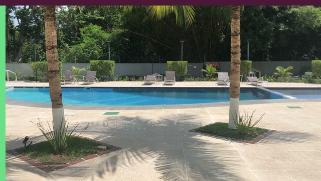 Adrianópolis Condomínio maison verte morada do Sol Apartamento 4 S phvlurbixo stjvloacxn - Foto 7