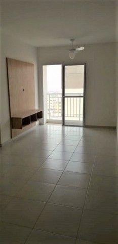 Cuiabá - Apartamento Padrão - Planalto - Foto 3