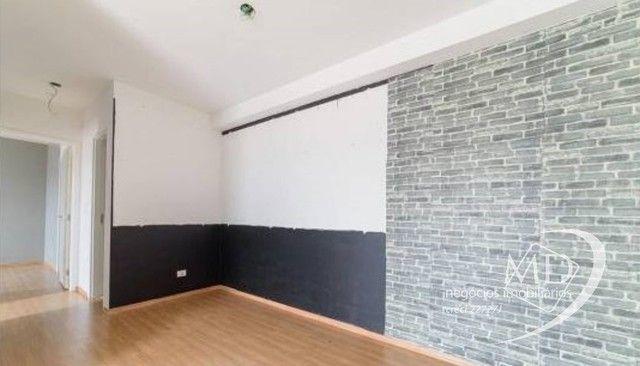 Apartamento à venda com 2 dormitórios em Fundação, Sao caetano do sul cod:8558 - Foto 10