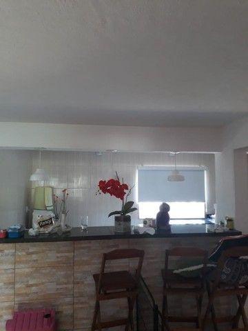 (Fator 610) Casa em Chácara Inoa É Na Fator - Foto 10
