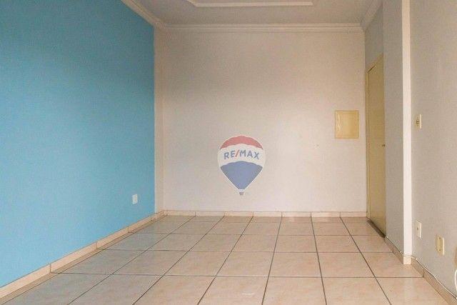 Apartamento com 2 dormitórios à venda, 51 m² por R$ 135.000,00 - Dom Pedro - Manaus/AM - Foto 2