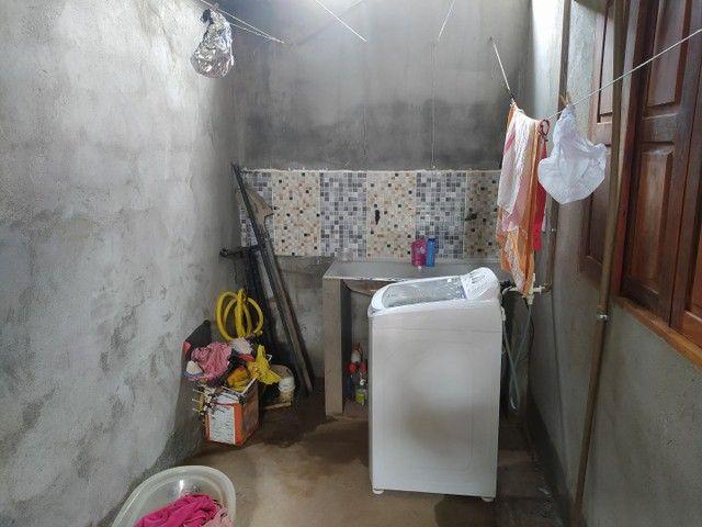 Casa nova a 2 minutos do centro de Santana - Foto 15
