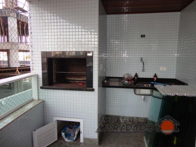 Apartamento para alugar com 3 dormitórios em Zona 07, Maringa cod:15250.4207 - Foto 16