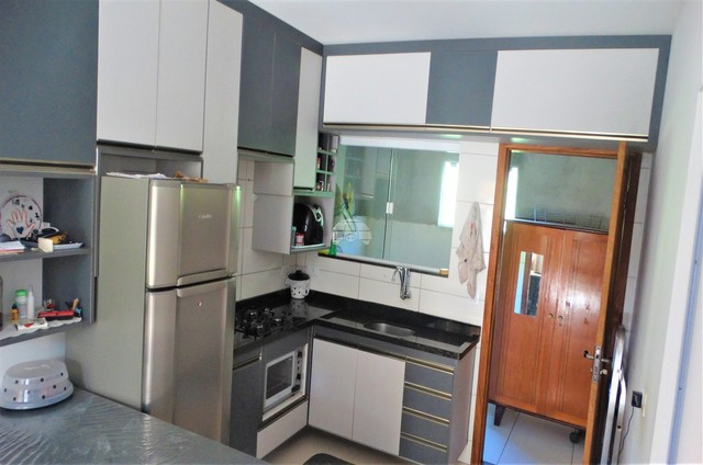Casa à venda com 2 dormitórios em Barra do saí, Itapoá cod:929507 - Foto 5