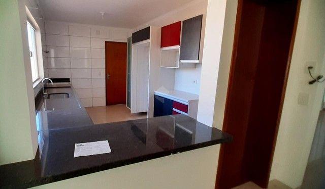 Casa de condomínio à venda com 3 dormitórios cod:BR3SB12948 - Foto 6