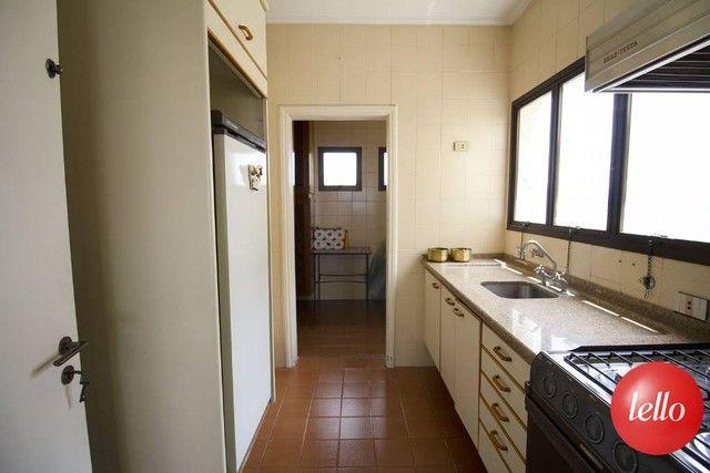Apartamento para alugar com 4 dormitórios em Santana, São paulo cod:222951 - Foto 19