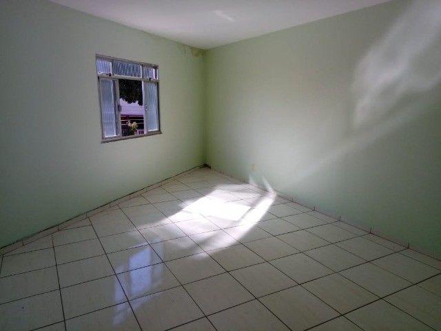 Alugo apartamento. - Foto 12
