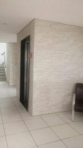 Conjunto Residencial Porto das Palmeiras - Foto 2