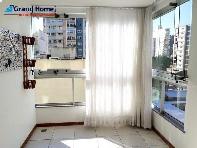 Apartamento 2 quartos em Bento Ferreira - Foto 8