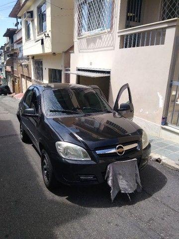 Vendo carro l - Foto 3