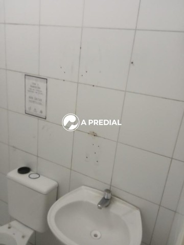 Casa para aluguel, 3 quartos, 2 suítes, 1 vaga, Parreão - Fortaleza/CE - Foto 12