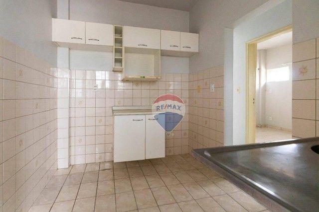 Apartamento com 2 dormitórios à venda, 51 m² por R$ 135.000,00 - Dom Pedro - Manaus/AM - Foto 11