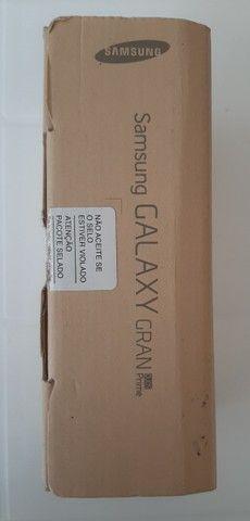 Caixa do Celular Sansung Galaxy - Foto 5