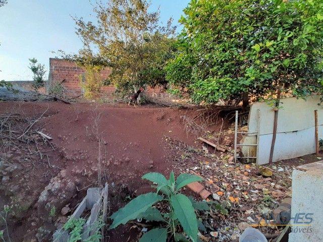 Casa com 2 dormitórios à venda, 80 m² por R$ 180.000,00 - Jardim Morada do Sol - Apucarana - Foto 11